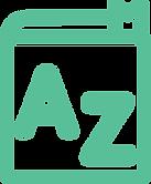 brandingkiticon-az.png