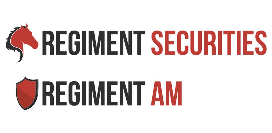 Regiment-Securities-and-AM.jpg