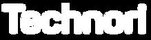 technori-for-site.png