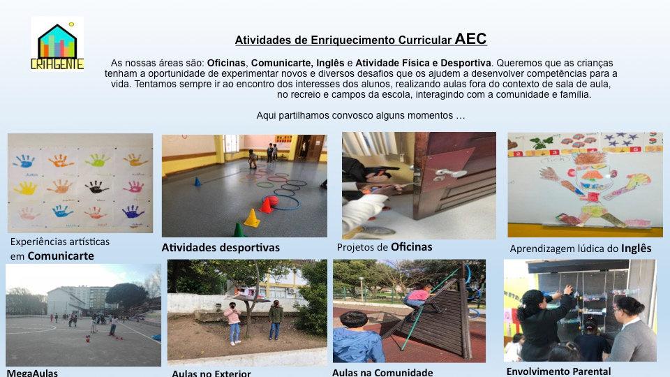 Slide1 (3).jpg