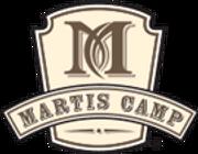 Lake-Tahoe-Real-Estate-Martis-Camp-135.png