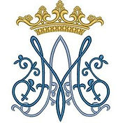 escudo_mariano.jpg