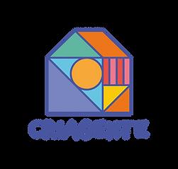 logo_criagente-01.png