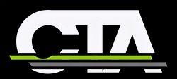 CTA_cc2_flat_250x250_edited.jpg