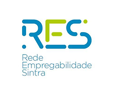 redemprega-redes-aml-rede-empregabilidad