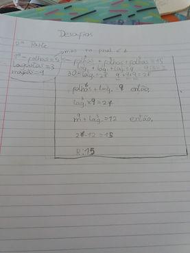 Desafio1 - ÍRIS M..jpg