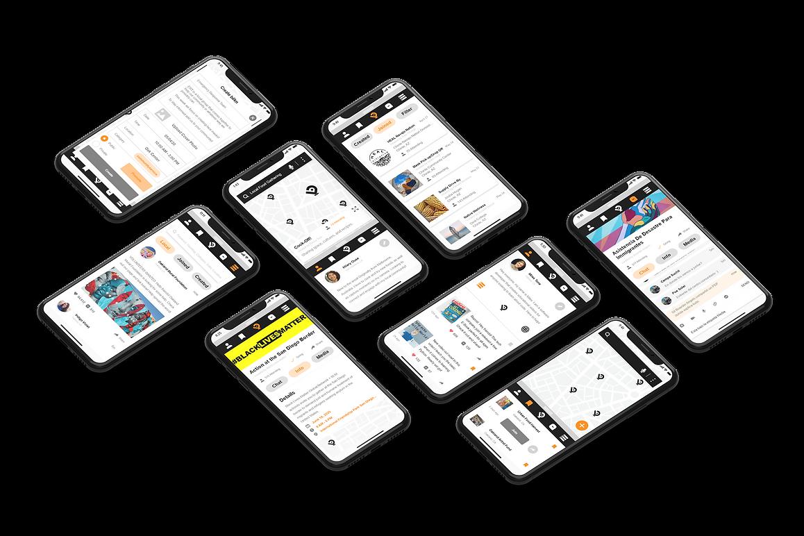 Isometric_Iphone_Mockup_layout_2.png