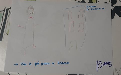 Desafio_Extra_-_Tomás.png