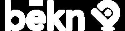 bekn_white_logo.png