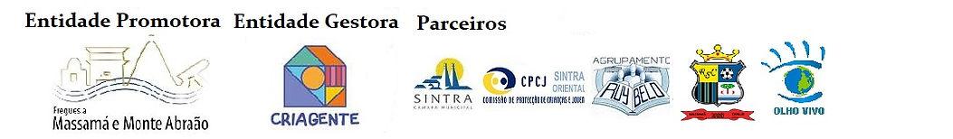 Barra de logos_ Consórcio.jpg