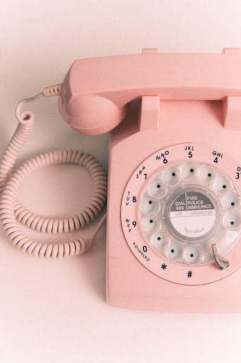 Phone Consultation & Pricing