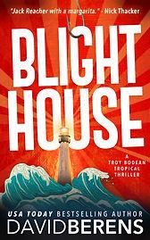 BlightHouse.jpg