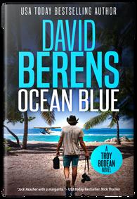 Ocean Blue.png