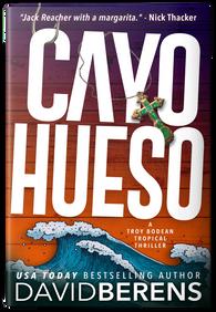 Cayo Hueso - COMING SOON