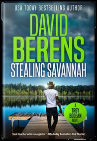Stealing Savannah.png