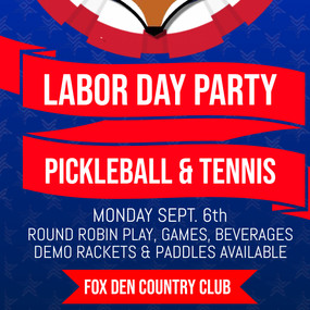 Labor Day Pickleball  Tennis Event - Made with PosterMyWall.jpg
