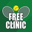 FreeClinic.jpg