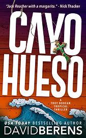 CayoHueso.jpg