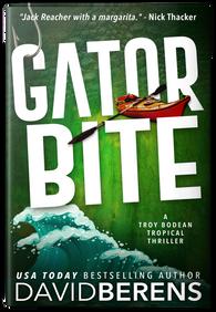 Gator Bite