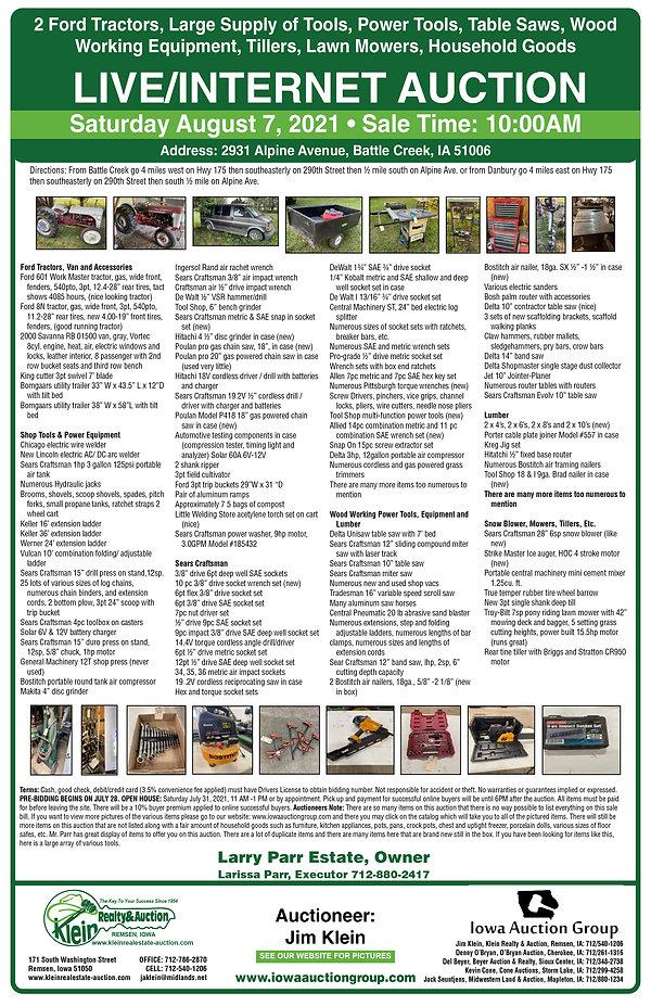 fl-Klein Realty & Auction, Parr_125561.jpg