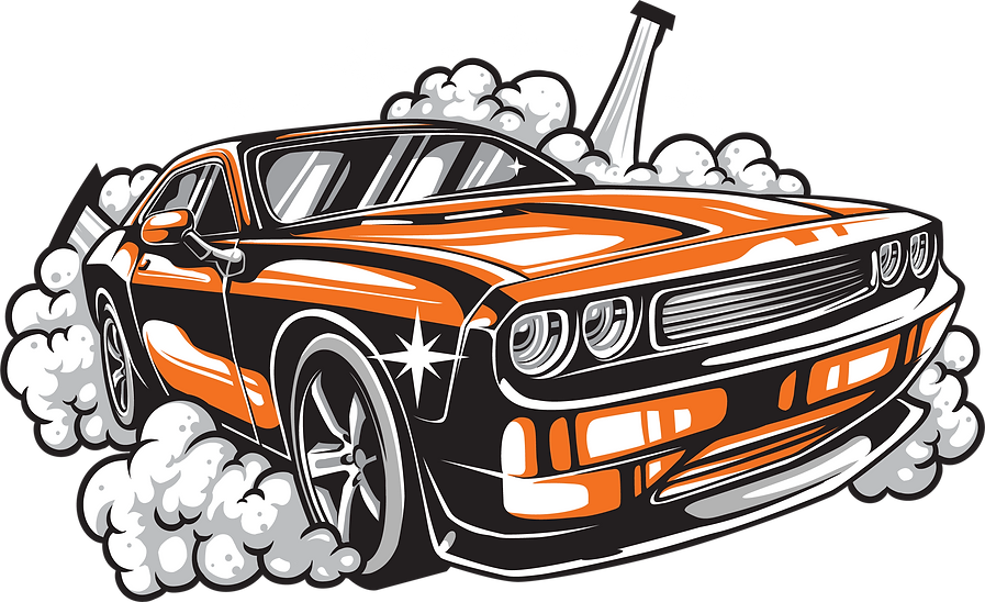 logo car with wash.png