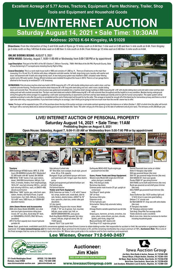 fl-Klein Realty & Auction, Lee Wiener_125560.jpg