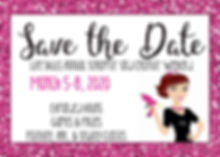 LSTC Save the Date.jpg