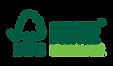 kisspng-forest-stewardship-council-inter