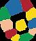 logo kaplum.png