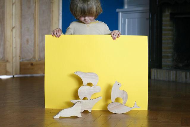 duurzaam speelgoed, houten speelgoed, wooden toys, organic toys, sustainable wooden toys, duurzaam houten speelgoed