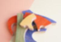 houten beesten kleur5.jpg