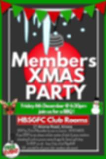 hbsgfc members xmas.png