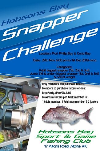 copy snapper challenge .png