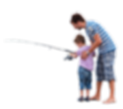 kisspng-father-fishing-reel-son-stock-ph
