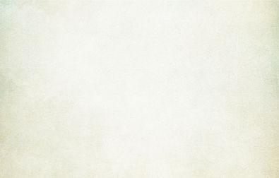Faded Sandpapir