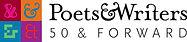pw-logo-50.jpg