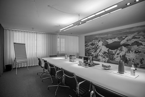 BockOffice Chur - Professionelles Sitzun