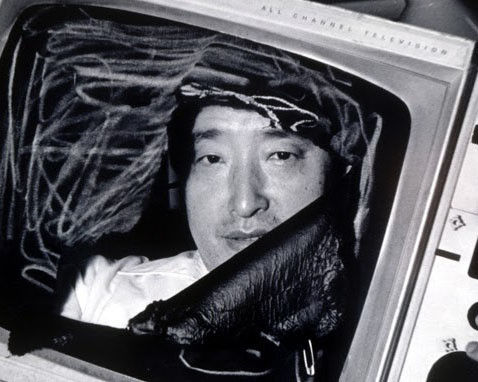 Portrait_of_Nam_June_Paik-by_Lim_Young-k