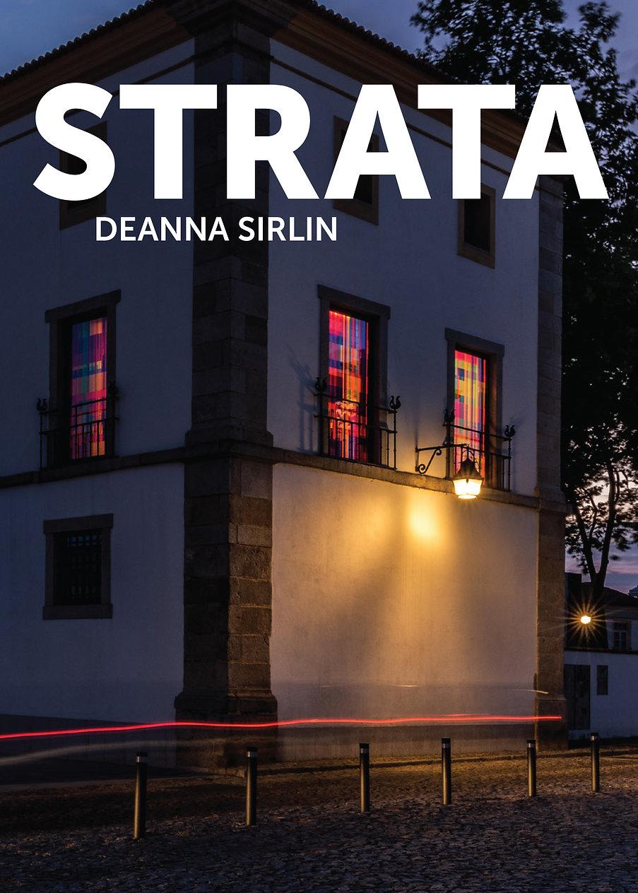 VIS brochura STRATA v2-1.jpg