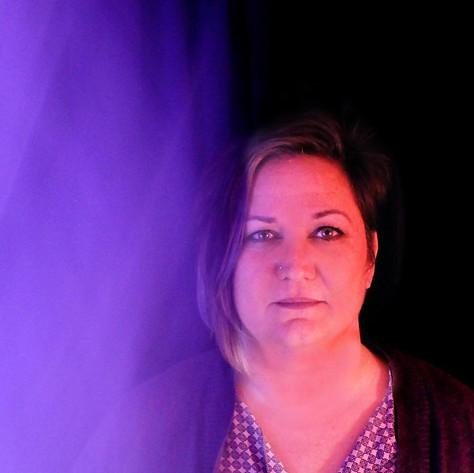 Melissa Foulger