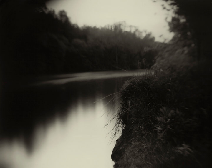 Virginia-Untitled-Niall's-River.jpg