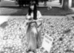 Kusama 1966.jpg