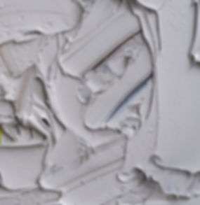 Copy of 13. Detail of The Rider, 16 by 1