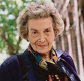 Andrée Chedid.JPG