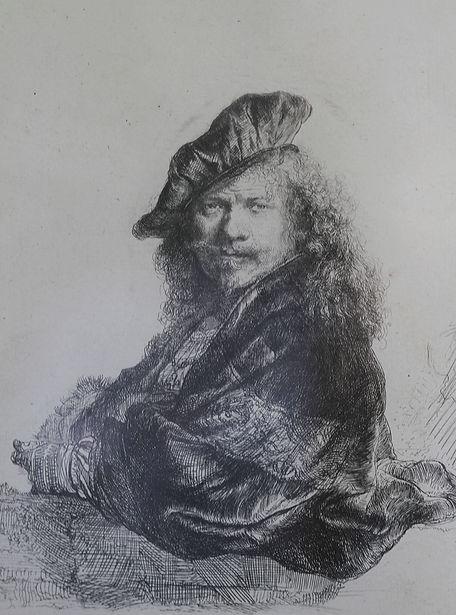 Rembrandt_V3_File.jpg