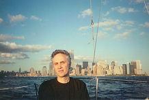 david reed sailing.jpg