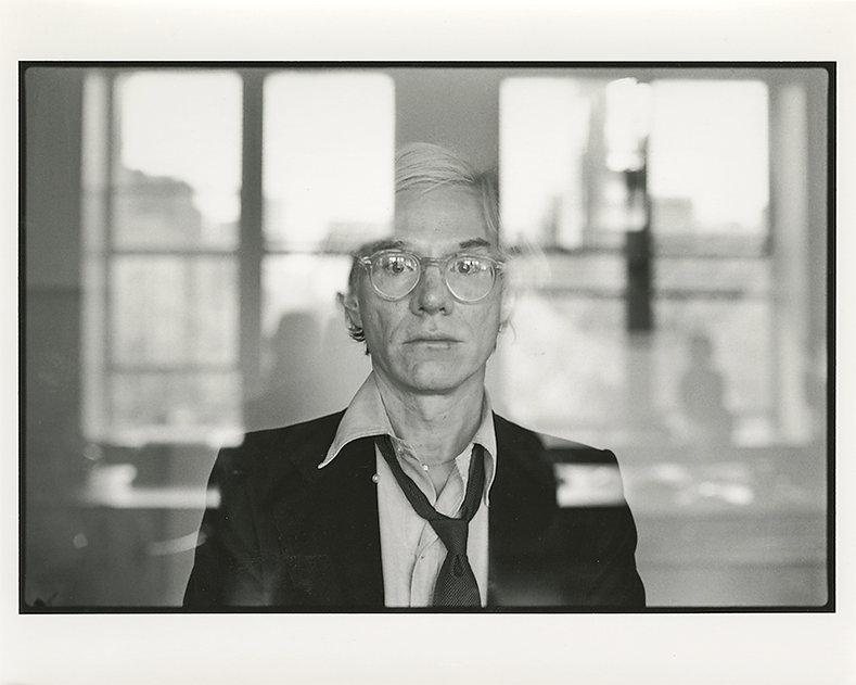 Duane_Michals,_Andy_Warhol_(c._1974)._Co