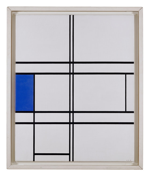Mondrian_1936.338_Courtesy of the Wadswo