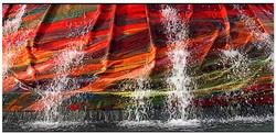 Fountain Mix