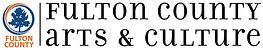 FCAC Logo 2019-Color-transparent-01-01 c